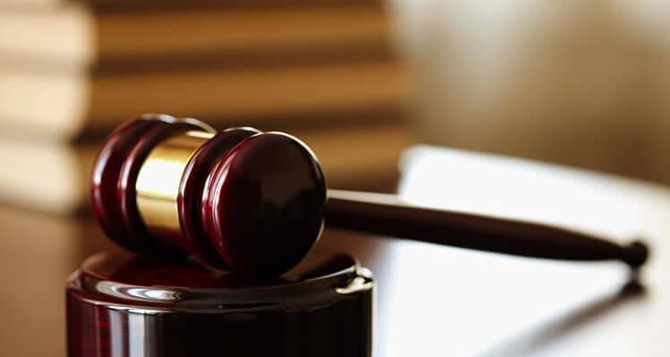 Plano de Saúde para Advogado pela Caasp é mais barato