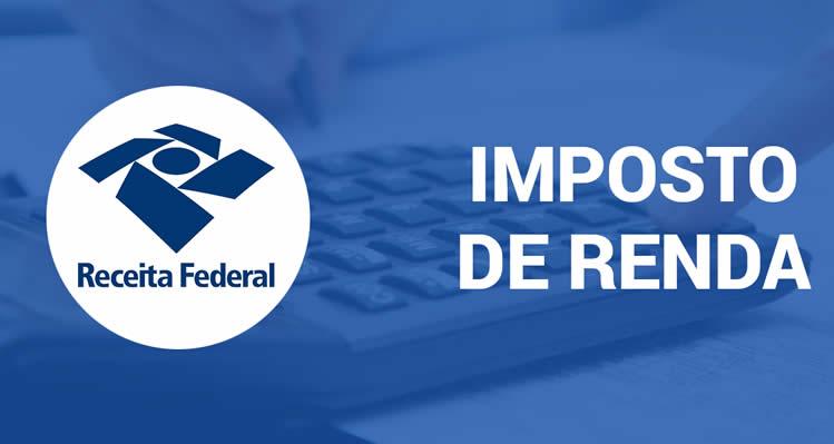 Como declarar gastos com planos de saúde no Imposto de Renda – IR