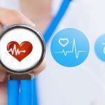 Diferença entre Seguro e Plano de Saúde