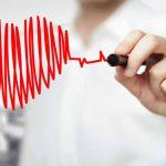 Plano de Saúde: O que é?