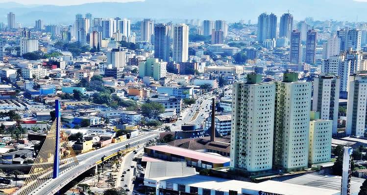 Caasp de Guarulhos