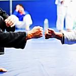 2ª Copa CAARJ de Jiu-Jitsu para Advogados, está com as inscrições abertas