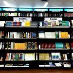 CAASP realiza promoção de Dia das Mães em suas livrarias