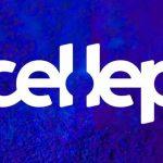 Cel.Lep oferece 20% de desconto para advogados até 26 de junho