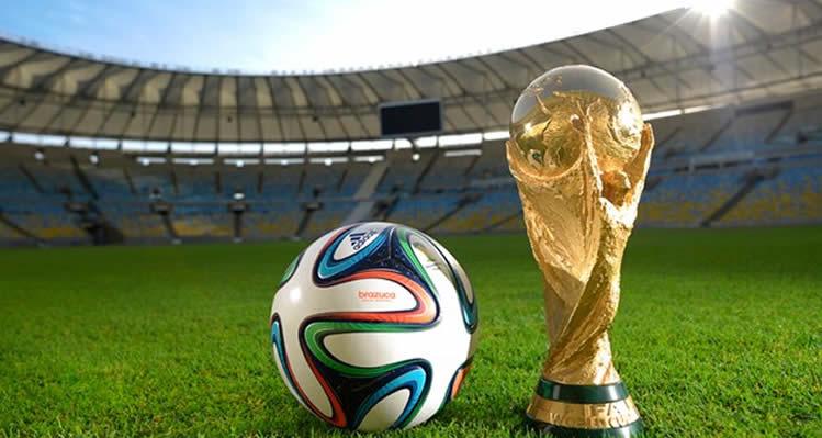 Horários de Atendimento da CAASP durante a Copa do Mundo