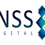 INSS digital está chegando em São Paulo