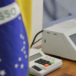 OAB lança campanha para incentivar o planejamento do voto