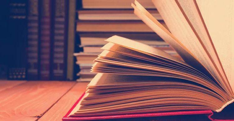 Promoção de livros da CAASP vai até 15 de agosto em todo o Estado