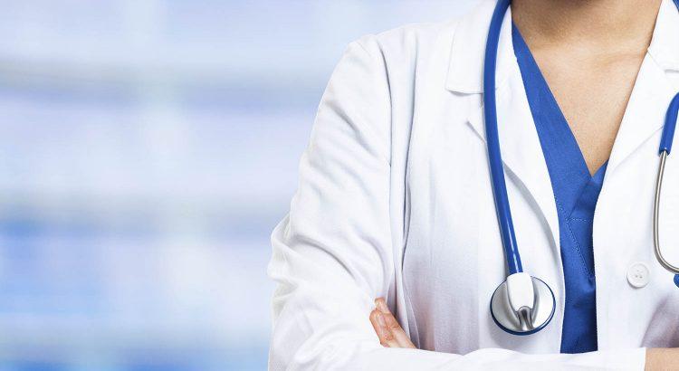 CAASP amplia rede médica referenciada em 28 cidades