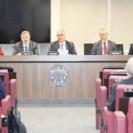A experiência dos 30 anos da Constituição Federal é analisada em Congresso na OAB SP
