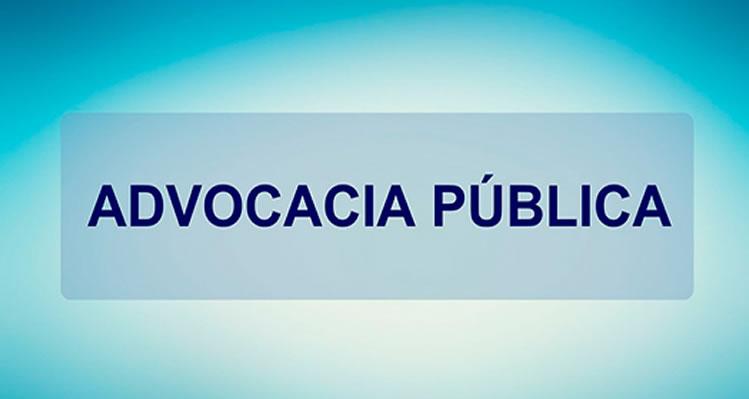 VII Congresso da Advocacia Pública reúne procuradores de todo o país na OAB SP