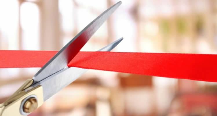 CAASP inaugura na quinta-feira (13) novas instalações em Fernandópolis