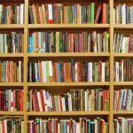 Promoção de Natal nas livrarias da CAASP: desconto especial em literatura geral e obras infantis