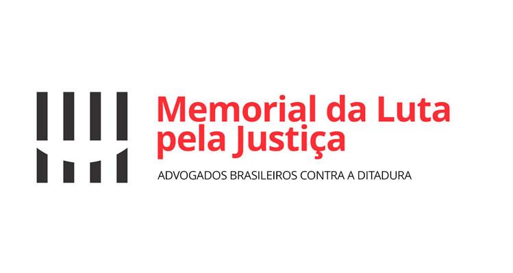 OAB SP lança exposição que inaugura Memorial da Luta pela Justiça