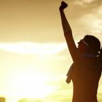 CAASP promove 1ª Caminhada da Mulher pela Igualdade de Direitos no dia 9 de março